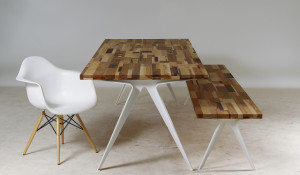 TABLE T004 DETAILS